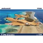 P-39Q Airacobra  - Weekend Edition -