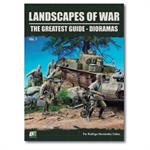 Landscapes of War: The greatest guide Dioramas #1