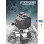 Renault FT-17 BS