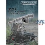 Heckler & Koch HK21