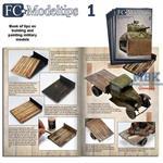 FC Modeltips 1