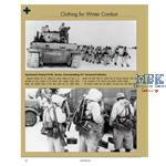 United States vs German Equipment 1945
