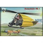 Rotachute Mk I