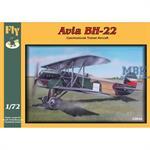 Avia BH - 22