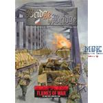 Flames Of War: Bridge by Bridge Holland 1944