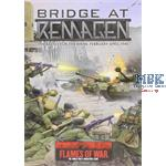 Flames Of War: BRIDGE AT REMAGEN
