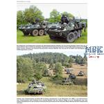 Fahrzeug Profile 101 - Operation Atlantic Resolve