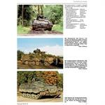 Fahrzeug Profile 39 - Bundeswehr 1. Panzerdivision