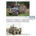 Fahrzeug Profile 65 - M3A1 White Scout Car