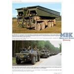 Fahrzeug Profile 75 - D-NL Schulterschluss Altmark