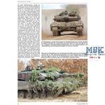 Fahrzeug Profile 92 - Combat Ready - 1.PzDiv. VJTF