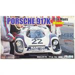 RS88 Porsche 917K Martini No. 22   1/24