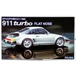 RS41 Porsche 911 Flat Nose  1/24