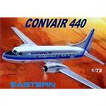Convair 440 Eastern Airlines