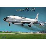 "Douglas EC-24  ""US Navy"""