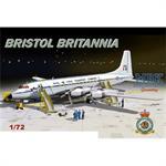 RAF Bristol Britannia