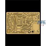 U.S.S. Shenzhou NCC-1227 - Discovery