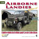 Airborne Landies  in Detail
