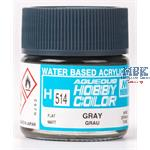 "Gray ""Grau"" (10ml)"
