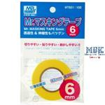 MT-602 Mr. Masking Tape 10mm