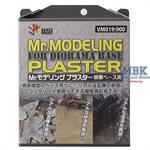 Mr. Modelling Pflaster