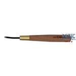 GT-126 Mr.Bend Scraper blade width 3.0mm