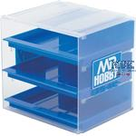 GT-94  Mr. Storage Stand/ Lagerbox