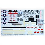 SP-2H Neptune New Patrol Scheme LIMITIERT 1/72