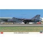 F-111G Aardvark RAAF
