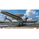 """E-2K Hawkeye """"TAIWAN AF 20EWG 20th ANNIVERSARY"""""""
