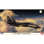 F-4Ej Kai Phantom II, 301sq, 20th Anniversary 1/72