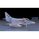 A-4E/F Skyhawk    PT21