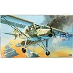 Fi156C Storch 1/32 ST 8