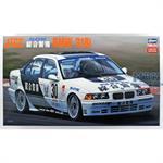 BMW 318i JTCC SOK   1/24