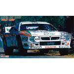 Lancia 037 Rally Jolly Club