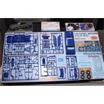 Calsonic Skyline GTS-R R301     HC27    1/24