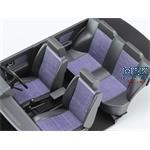 Mitsubishi Lancer EX 1800GSR Turbo Intercool. HC34