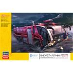 Shinkai 6500 Diorama-Set (SP436)
