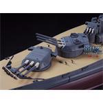 """IJN Battleship Yamato """"80th Anniversary""""  (SP466)"""