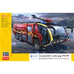 Manned Research Submersible Shinkai 6500 SP492
