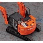 Hitachi Bagger/ Doppel Arm Arbeitsmaschine