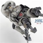 Maschinenkrieger: Kampfroboter V MK44 1:20