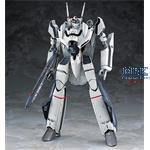Macross Zero VF-0A/S Battroid