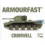 Cromwell (2er Set)