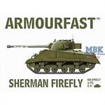 Sherman Firefly (2er Set)