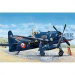 F8F-1B Bearcat