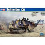 Schneider CA