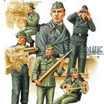 German SPG Crew Vol.2