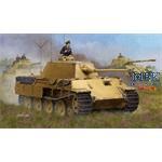 German Pz.BeobWg.V Ausf.A