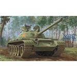PLA 59-1 Medium Tank